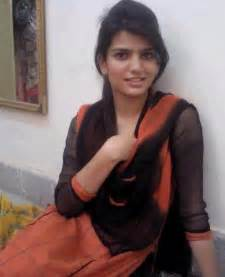 herbs in pakistani girls picture 10