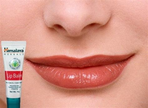 dry lips defitiency picture 1