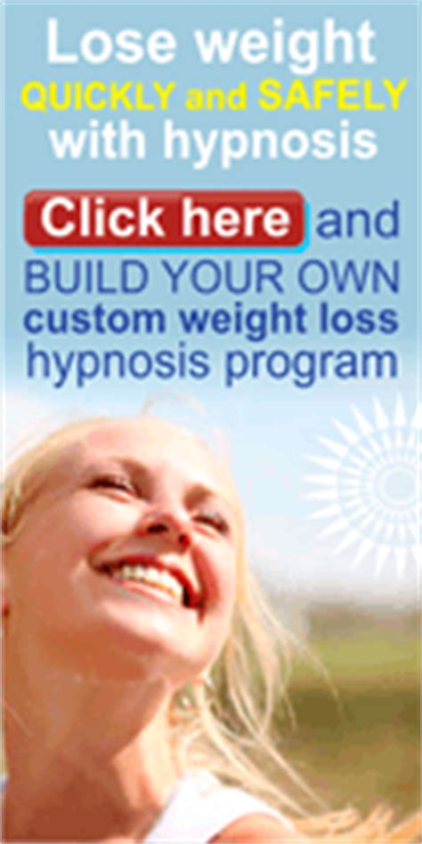 self hypnosis weight loss picture 5
