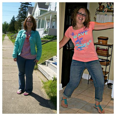 weight loss after picture 13