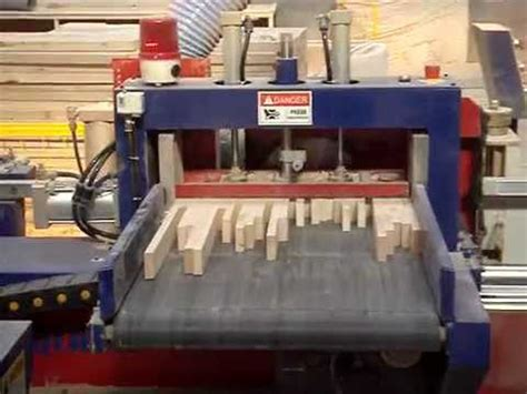 v joint machine picture 13