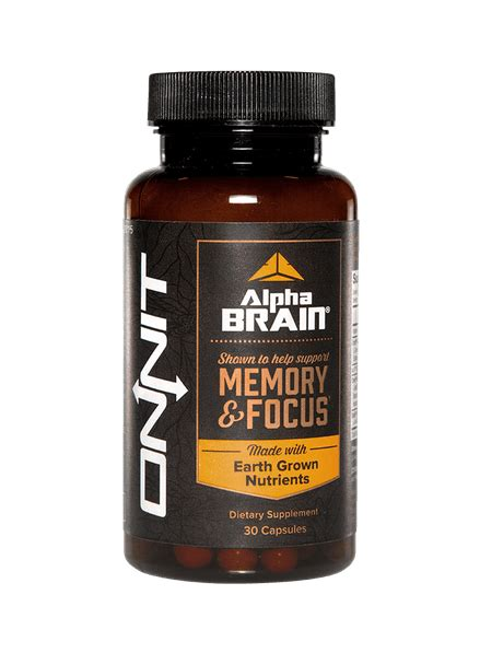 is mind power rx capsules available in mercury picture 26