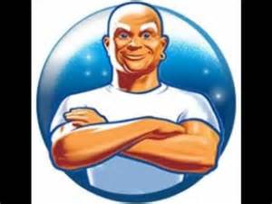 mr clean adland tv picture 11