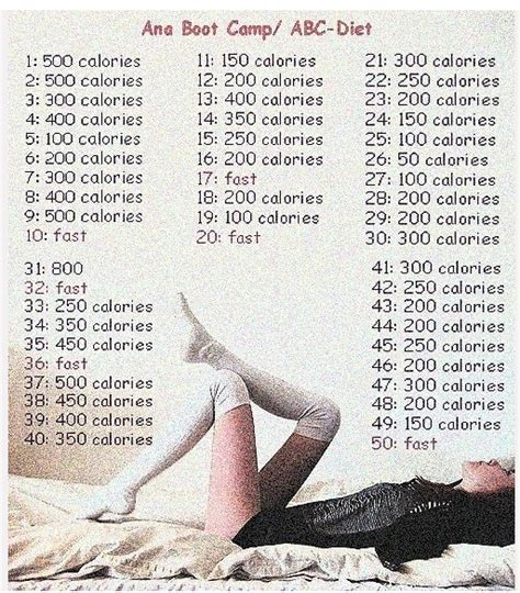 weight loss motivation picture 14