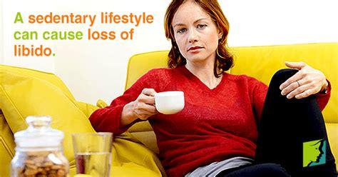 loss of libido picture 3