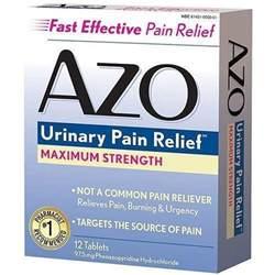 uti pain relief picture 2