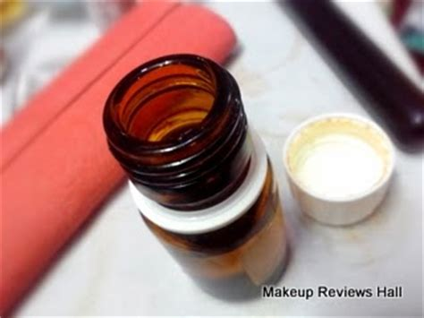 iodine and oil hair removal reviews picture 18