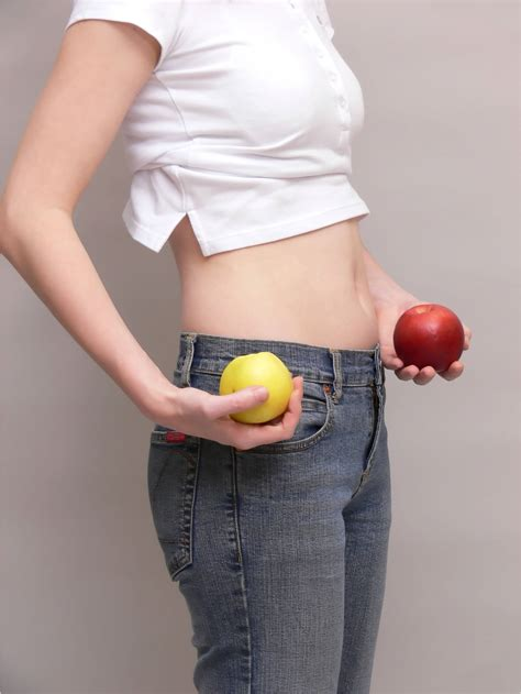 what to eat to loose weight for diabetics picture 9