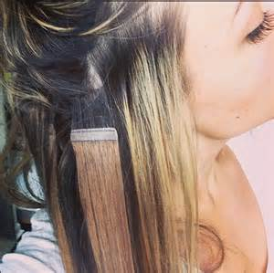 best hair extensions picture 7