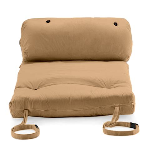 futon roll up sleeping mats picture 3