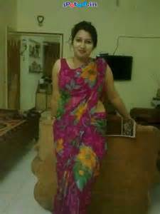 chudakkad girl contact number in maharashtra picture 21