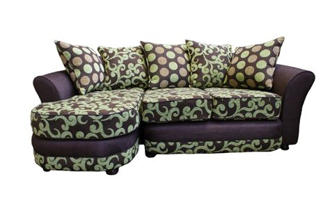 discount sleeper sofas picture 2