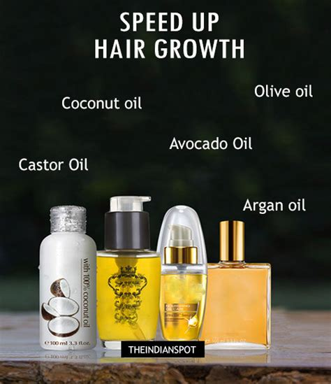 flaxseed oil for natural hair growth picture 2