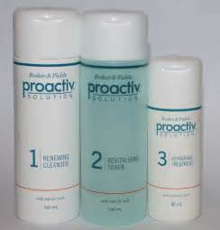 proactive skin care picture 9