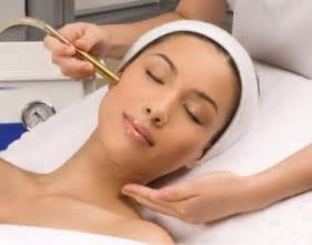 dermabrasion for black skin picture 6