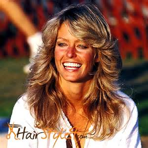 1970s hairstyles picture 7