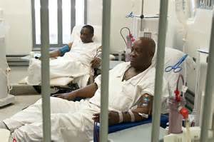 naphcare national prison health care picture 2