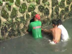 biggest cocks in the philippines picture 2