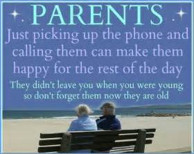 caring for aging parents picture 2