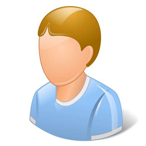 female nurse male patient picture 1