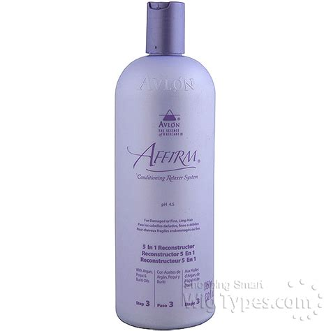 affirm hair care picture 18