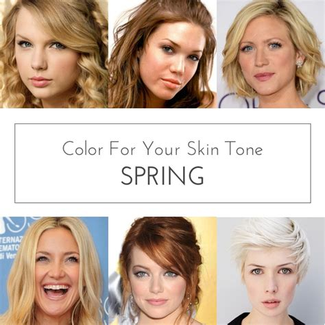 colors for skin tones picture 17