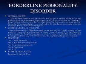 borderline personality disorder and sleeplessness picture 3
