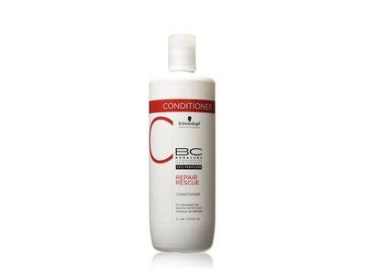 allergen free unscented hair color picture 3