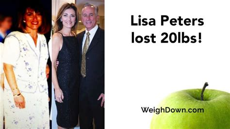 weigh down weight loss picture 13