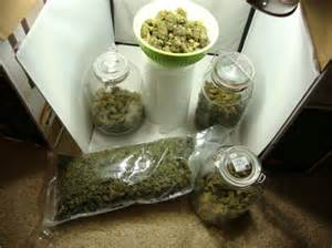 joint weed picture 15