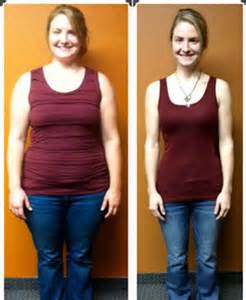 lose 50 pounds in 3 months.hoodia weight loss picture 16
