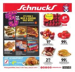 schnucks list free picture 1