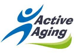 department of ageing picture 1