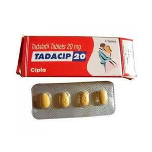 tadacip india price picture 19