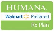 humana prescription plan picture 2
