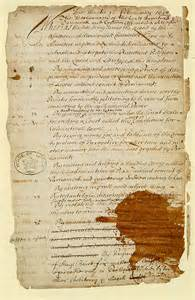 joint declaration picture 3