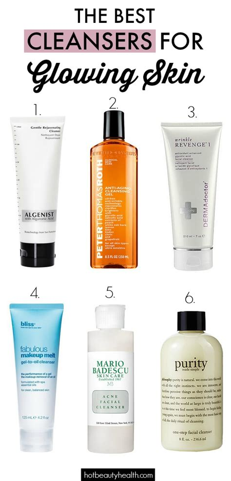 top rated skin cleanser picture 2