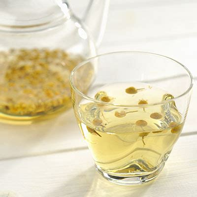 herbal tea causes stomach pain picture 7