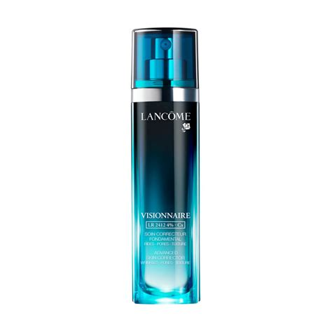 lancome skin care products picture 1