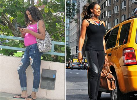 weightloss products endorsed by tami roman with probiotics picture 2