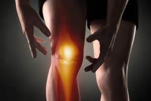 knee joint images picture 6