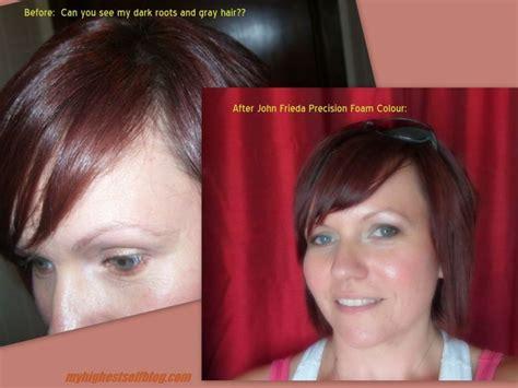 clairol non permanent hair color picture 7