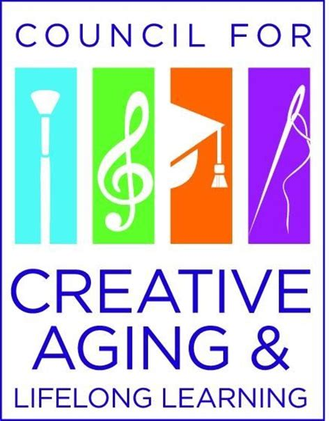 center for creative aging nyc picture 1
