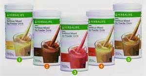 smoothie weight loss supplements picture 17