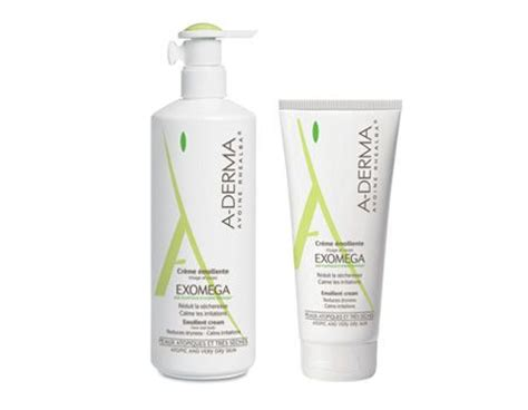 where buy beau derma and rrvitaeyr picture 6