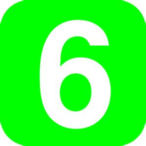 6 picture 7