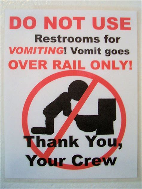 stomach virus 2014 diarrhea picture 13