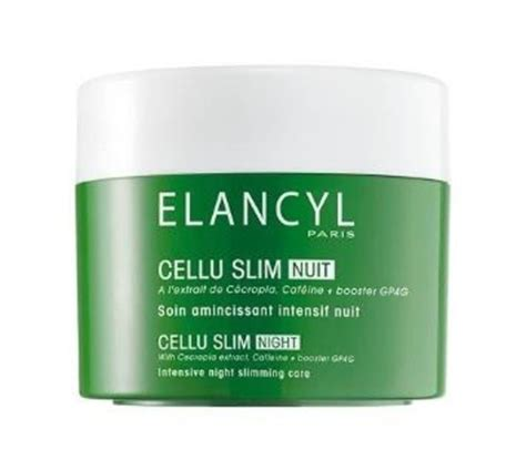 dischem cellulite products picture 7