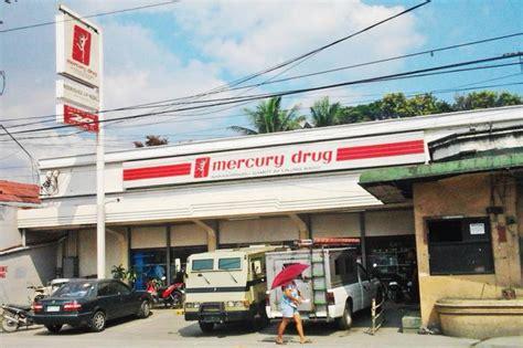 mercury drug store calmovil picture 14