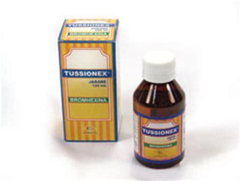 tussionex syrup prescription picture 10